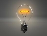 Expertentipp zum sparen von Energie