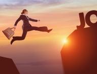 Mit einer Aufstiegsfortbildung die Karrierechancen verbessern