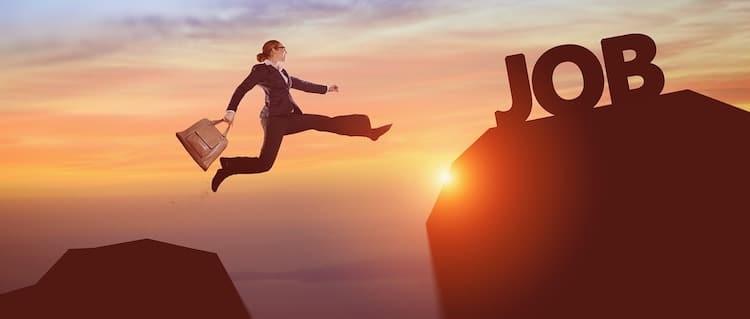 Bild von Mit einer Aufstiegsfortbildung die Karrierechancen verbessern