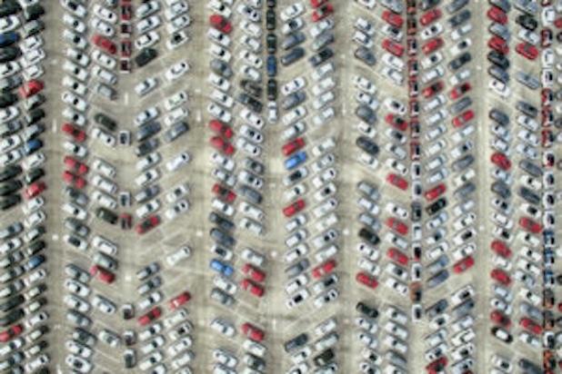 Anspruchsvolles Jahr für deutschen Autohandel