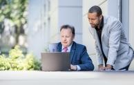 Informationssicherheit: Managementsysteme entlasten den Mittelstand