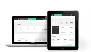 Habitalix arbeitet als erste Hausverwaltung mit allen Daten online