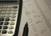 Doppelte Buchhaltung – die wichtigsten Infos