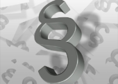 Neues Jahr, neue Gesetzesänderungen – Was Verkäufer wissen sollten