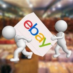 Shop-Neueröffnungen bei eBay.de boomen zu Jahresbeginn