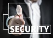 Sicherheit: McAfee schützt Kundenidentitäten, Smart Homes und WLAN