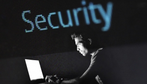 Cyber-Attacken auf Unternehmen zeigen immense Auswirkungen