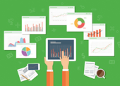 Checkliste – 5 Tipps für erfolgreiche Online-Analysen