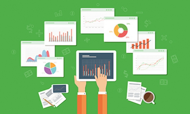 Checkliste - 5 Tipps für erfolgreiche Online-Analysen