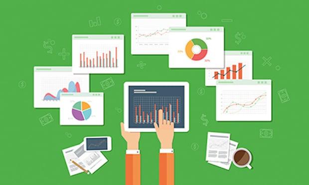 Photo of Checkliste – 5 Tipps für erfolgreiche Online-Analysen