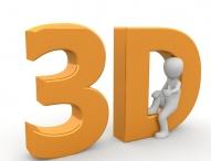 Produktherstellung – 3D-Druck: Revolution der Fertigung?