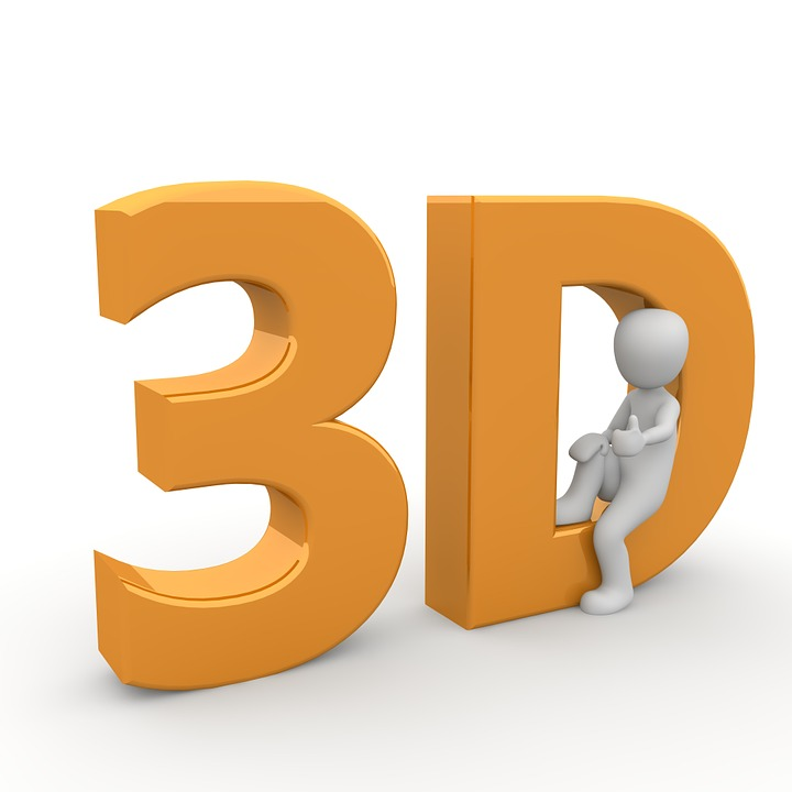 Photo of Produktherstellung – 3D-Druck: Revolution der Fertigung?