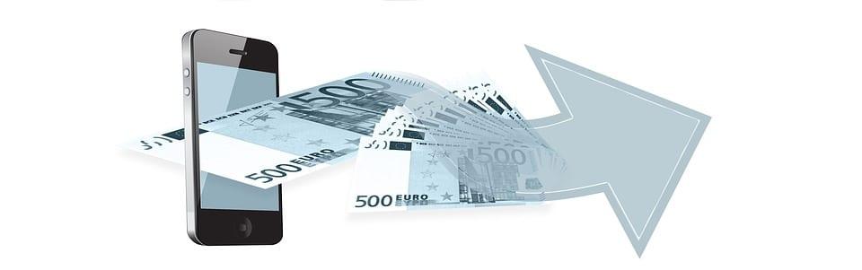 Bild von Deutscher E-Commerce macht viele Fehler im Bezahlprozess