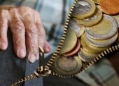 """""""Rente mit 63"""" – Arbeitnehmer nehmen Leistung nicht in Anspruch"""