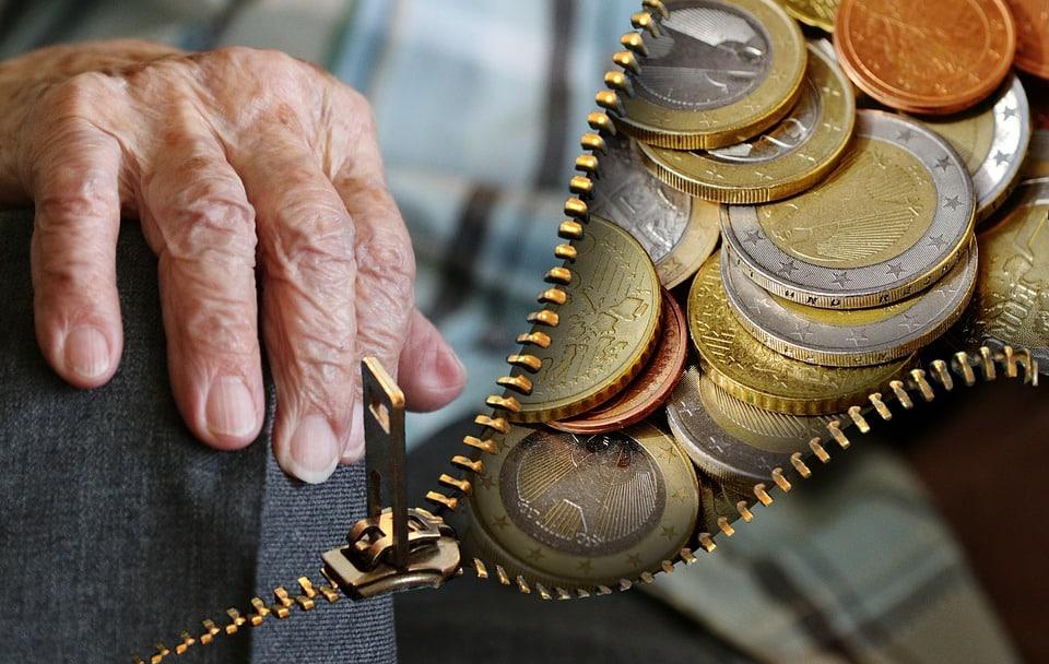 """""""Rente mit 63"""" - Arbeitnehmer nehmen Leistung nicht in Anspruch"""