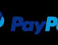 PayPal Aktie befindet sich im Plus – Lohnt sich ein Investment?