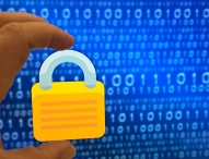Automatisierte IT-Infrastruktur – Garant für Sicherheit und Qualität digitaler Geschäftsmodelle