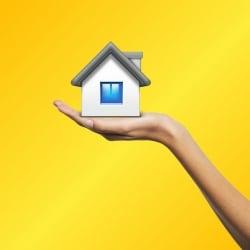 Rücke vor bis auf Los - Immer mehr setzen auf Pflegeimmobilien