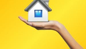 Rücke vor bis auf Los – Immer mehr setzen auf Pflegeimmobilien