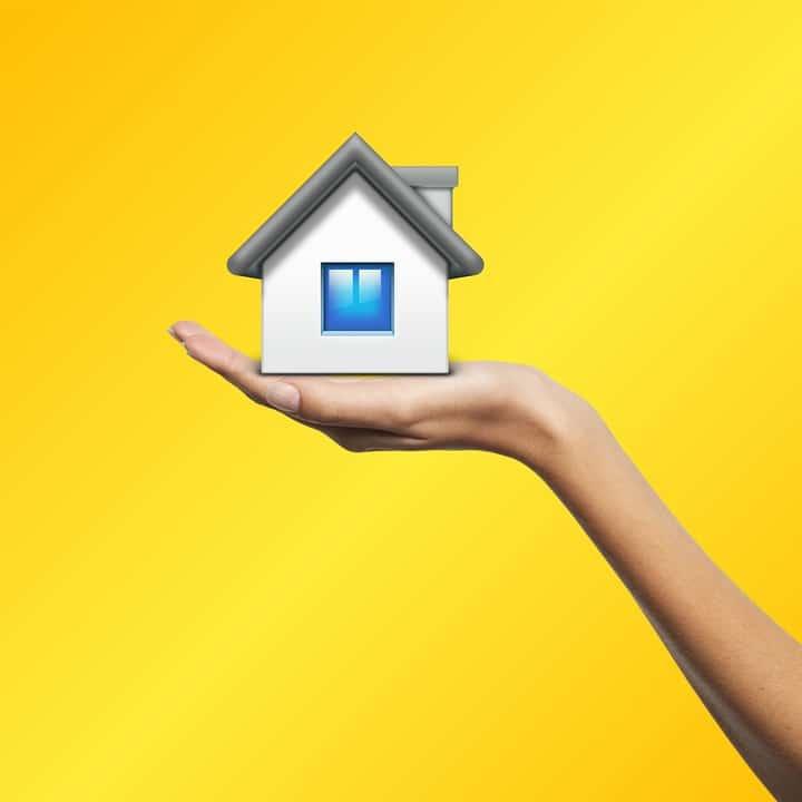 Photo of Rücke vor bis auf Los – Immer mehr setzen auf Pflegeimmobilien