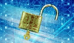 75 Prozent der europäischen IT-Führungskräfte haben keine Kontrolle über die Passwortsicherheit