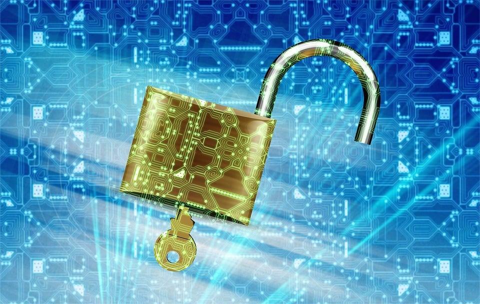 Photo of 75 Prozent der europäischen IT-Führungskräfte haben keine Kontrolle über die Passwortsicherheit