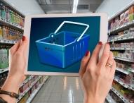 Stationärer Einzelhandel nutzt digitale Möglichkeiten nur unzureichend