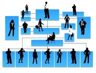 85 Prozent der Unternehmen rechnen mit Auskunftsansprüchen