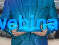 Irrglaube im Management: Digitalisierung lernt man nicht in Webinaren