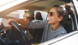Auto-Abo: 12 Monate Neuwagen All inclusive