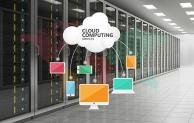 Software Defined Networking: Zunahme virtualisierter Netzwerke