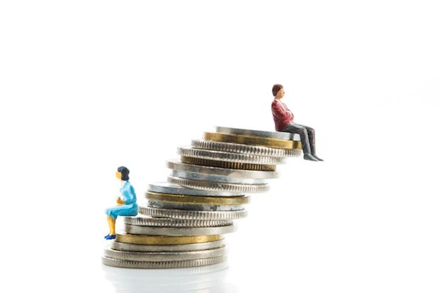 Photo of Weltfrauentag: Lohngleichheit deutlicher fördern