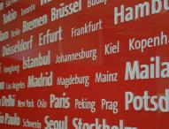 ITB Berlin 2018: Mecklenburg-Vorpommern wird Partnerland