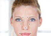 Digitalisierung im Event-Management: Einlass per Gesichtserkennung