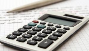 Internationaler Erfolg beginnt im Rechnungswesen