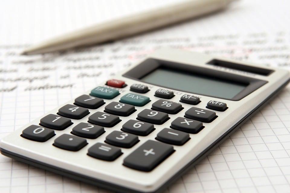 Photo of Internationaler Erfolg beginnt im Rechnungswesen