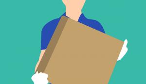 Jedes zweite Unternehmen hat keine zukunftsfähige Lieferkettenstrategie