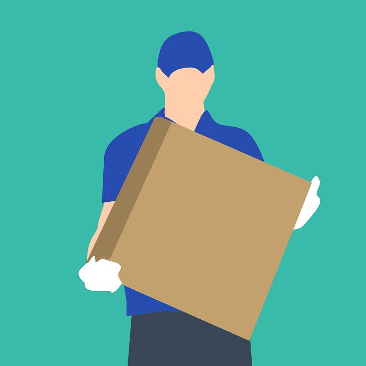 Photo of Jedes zweite Unternehmen hat keine zukunftsfähige Lieferkettenstrategie