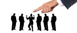 Compliance- und datenschutzgerechte Ausschreibungen für Unternehmen immer wichtiger