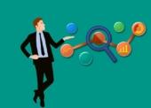 Prognostische Analytik liefert Daten für bessere Entscheidungen