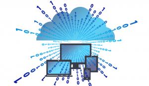 Multi-Cloud-Checkliste: die Top 5 Herausforderungen