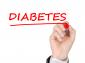 Arbeit mit chronischen Erkrankungen: Diabetes in Hochsicherheitsbereichen
