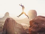 Change Management – Durch Storytelling Mitarbeiter  für neue Wege begeistern