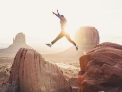 Change Management - Durch Storytelling Mitarbeiter für neue Wege begeistern