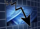 Konjunkturklima: Abkühlung auf hohem Niveau