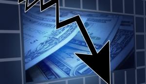 Trotz Zinstief: Verbraucher zahlen zu viel für Kredite