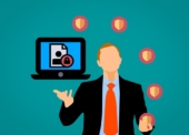 An diese acht Aspekte sollten Unternehmen bei ihren Vorbereitungen denken