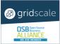 Gridscale tritt der Open Source Business Alliance bei