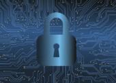 Methoden von Cyberkriminellen werden ausgefeilter