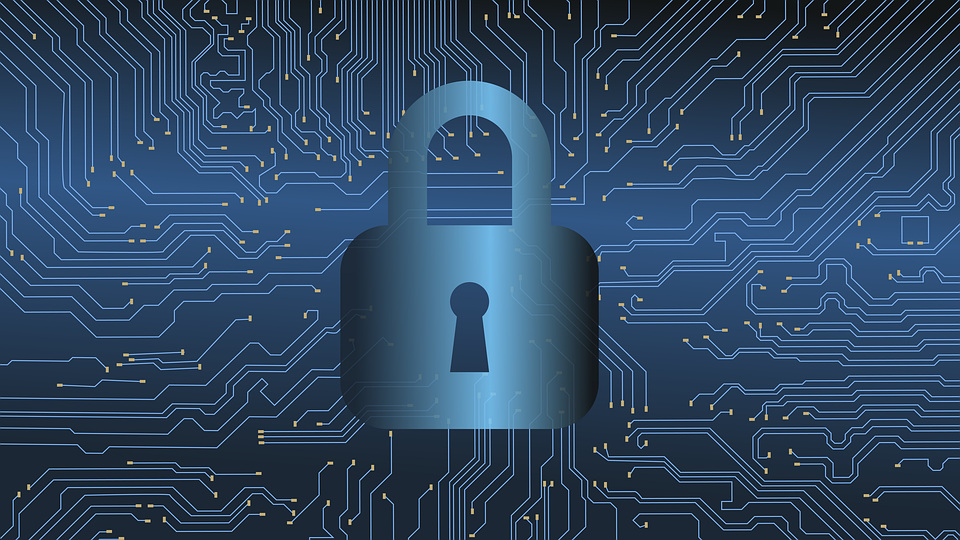 Methoden von Cyberkriminelle werden ausgefeilter